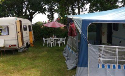 gite-camping-leanou-bord-mer-fouesnant-mousterlin-finistere